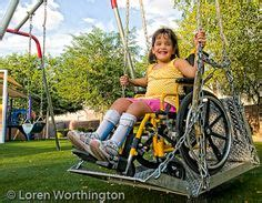 handicap swing chair 1000 images about riley accessible on pinterest