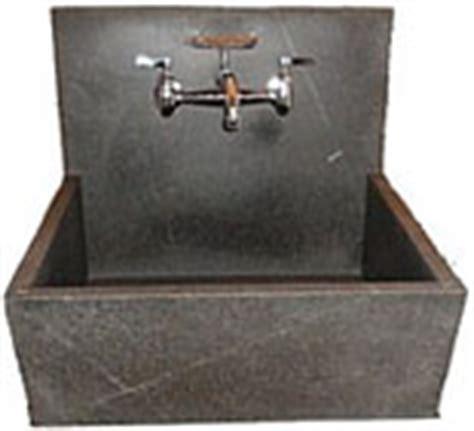Vermont Soapstone Sinks custom soapstone sinks vermont soapstone