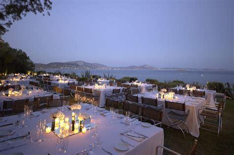 An amazing venue: Island Art and Taste   Athens, Greece