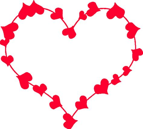 imagenes png san valentin corazones con efectos para san valentin png