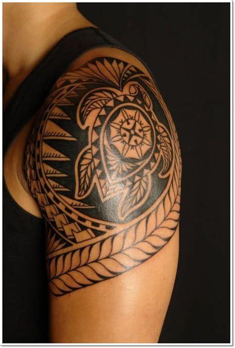 tattoo maori schildkr 246 te tattoo vorlagen bilder