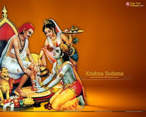 krishna wallpaper for windows 7 the gallery for gt lord shiva wallpapers for windows 7