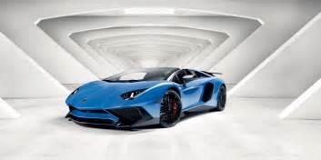 Who Started Lamborghini Iconic Lamborghinis Askmen