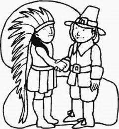 indian coloring pages indian coloring pages coloring pages