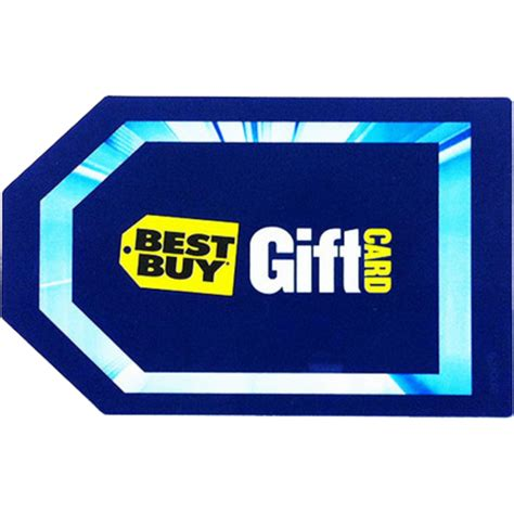 Bestbuy Gift Card Deal - 25 best buy gift card deal planet