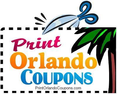 printable restaurant coupons orlando fl pin by wildo ballenilla on orlando coupons pinterest