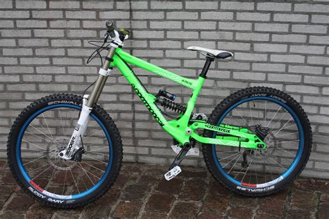 commencal supreme dh frame commencal wikiwand