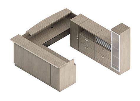 Global Reception Desk Modern Reception Desks Modern Reception Desk Reception Furniture