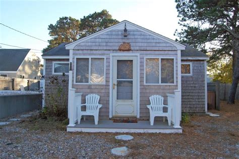 Cottages For Sale On Cape Cod by Cape Cod Cottage 5 Minute Walk To The