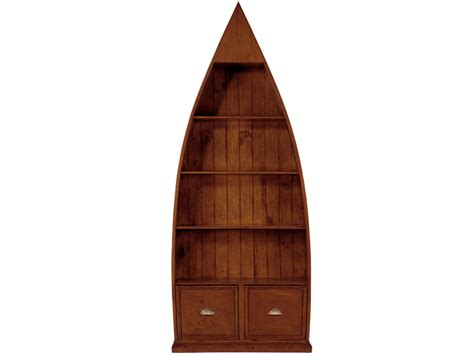 boat furniture uk longboat dinghy bookcase furniture sofas dining beds