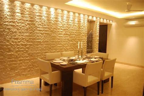 lighting design for home india mumbai architect priyanka pradeep designs the jain