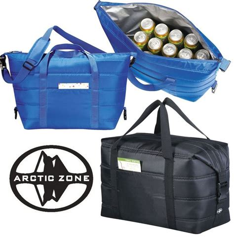 hydration jug with insulated wrap 1000 images about arctic zone product on