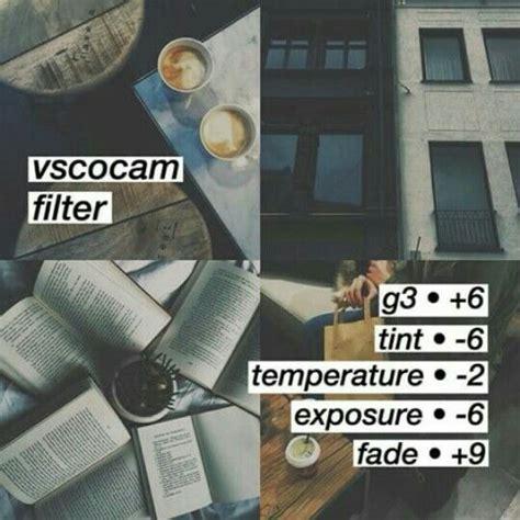 vscocam se3 tutorial pinterest the world s catalog of ideas