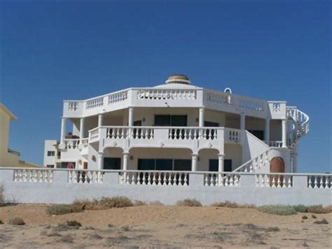 Rocky Point Real Estate Las Conchas Real Estate Mexico House Rentals In Rocky Point Mexico