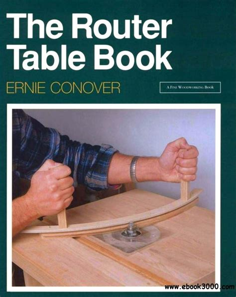 libro the ax book the pdf diy woodwork books pdf download wooden toy bench plans woodproject