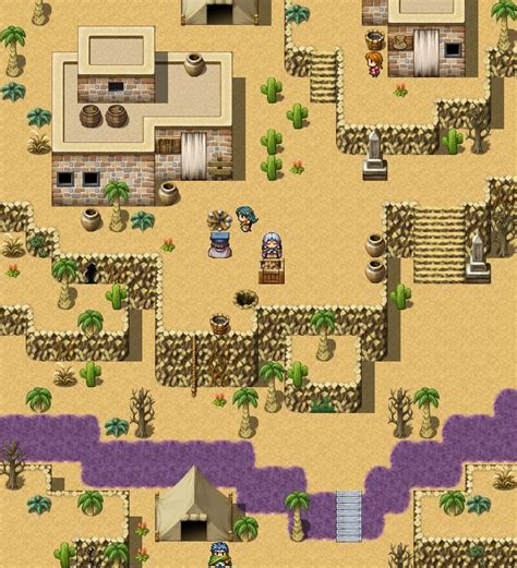 game maker layout 28 best rpg maker images on pinterest rpg maker room