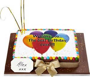 aldi cake decorations chocolate birthday cake aldi image inspiration of cake