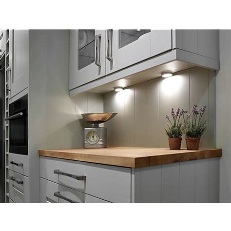 Led Under Cabinet Lighting Kit At More Than Half Off Led Cabinet Lighting Kits