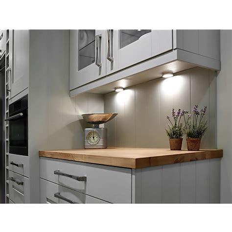 cabinet led lighting kit led cabinet lighting kit at more than half