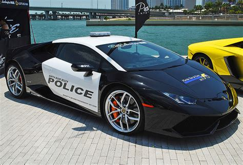 police lamborghini huracan photos the commons 20under20 galleries world map app