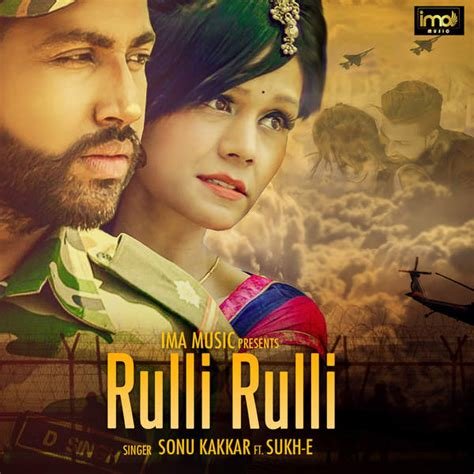sukhe musical dactorz new song photo rulli rulli ft sukhe muzical doctorz punjabi music