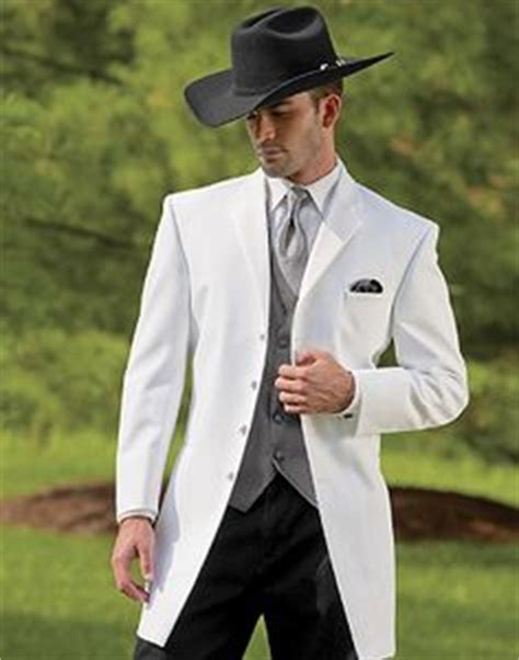 1000 images about groom men wedding attire on