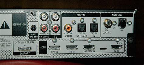 sony ht ss sound system