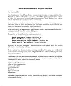 Letter Of Service Recommendation Exle 7 Sle Recommendation Letter Free Sle Exle Format