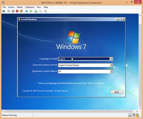 fix windows 7 black screen at startup on a machine
