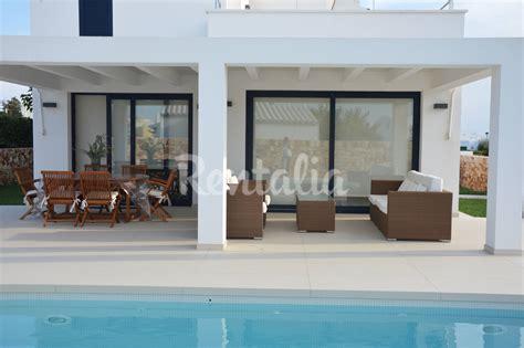 apartamentos ciutadella menorca baratos alquiler vacaciones apartamentos y casas rurales en cala