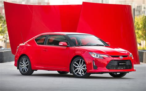 2016 scion tc price engine technical
