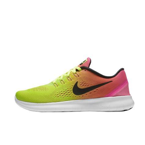 Sepatu Sneaker Color Fblk70405felish sepatu basket original sneakers original sepatu futsal original ncrsport