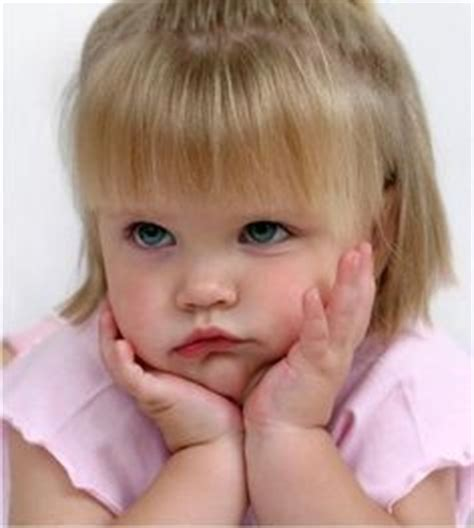 not a child can face 1000 images about unhappy babies on cry baby cry baby pictures and not happy
