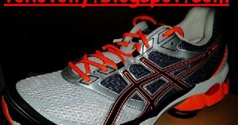 Harga Asics Gel Pulse 6 pusat sepatu mizuno murah sepatu voli asics gel pulse 5