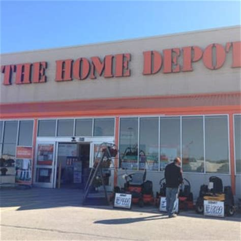 home depot gainesville 28 images office depot in