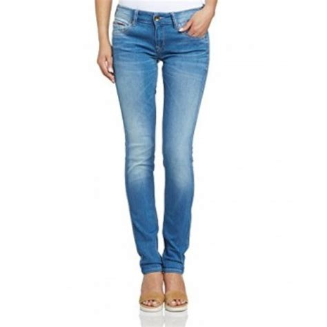 light blue jeans womens womens denim light blue jeans