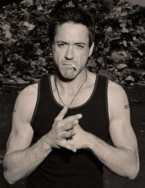 robert downey jr tattoo q downey robert downey jr actor