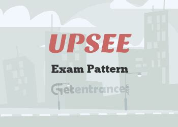 Upsee Mba Cut 2016 by Iihmr Mba Admission 2016 2017 Getentrance