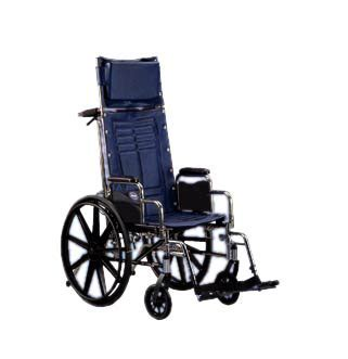 tracer sx5 recliner wheelchair invacare tracer sx5 recliner wheelchair at indemedical com