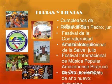 imagenes instrumentos musicales de la region amazonica cultura region amazonas 2