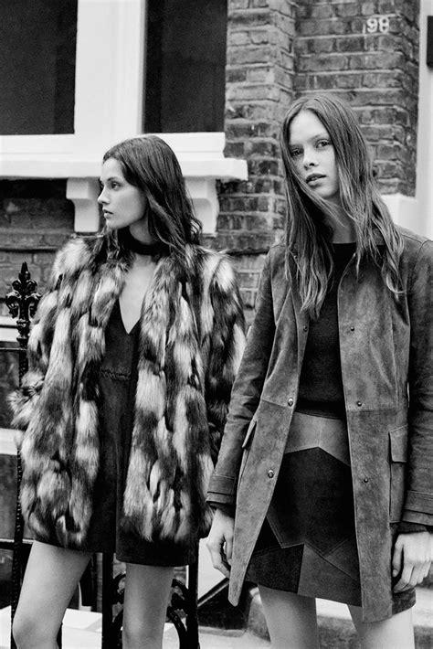 Fashion Now Ade Aprilia Berkualitas 1000 ideas about 70s fashion on 70s clothing style 1970s disco fashion and