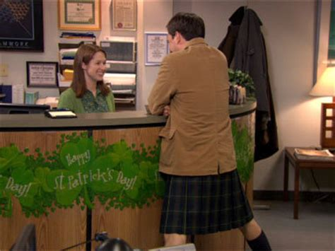 Office Episodes by Photos About Dunder Mifflin Shop