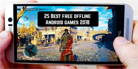 best free android free apps for android ios windows and mac