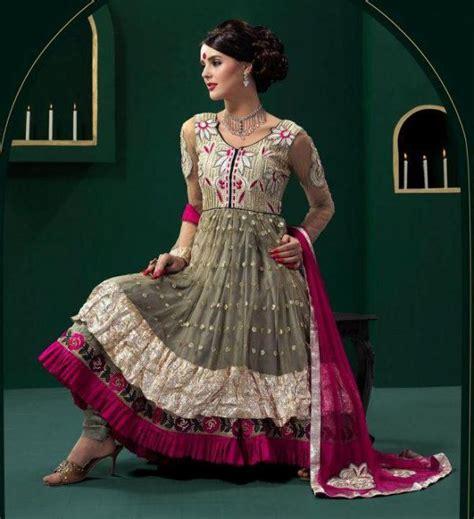 party dresses indian pakistani plus size masquerade dresses