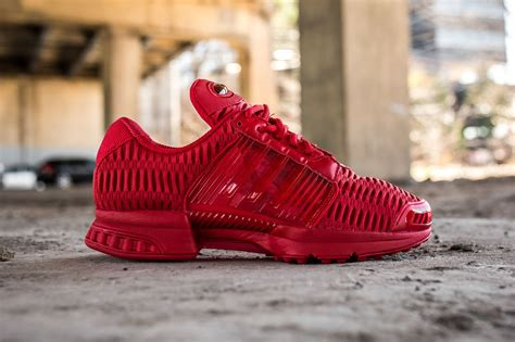 Adidas Clima Cool 1 take a look at the adidas climacool 1 tonal pack