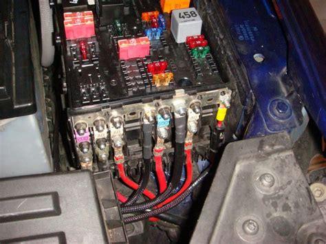 lada da tavolo a batteria lade per armadi a batteria lade per esterno a batteria