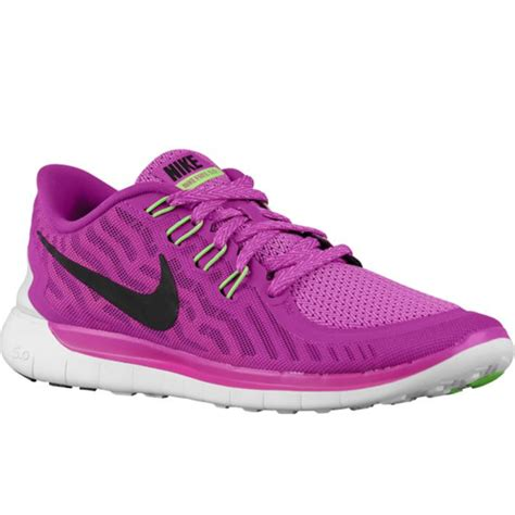 nike running shoes at foot locker foot locker nike running shoes 28 images best running
