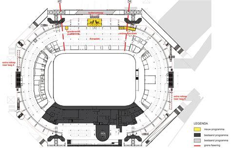 cape town stadium floor plan 100 cape town stadium floor plan 271 best floor
