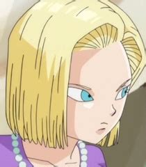 android 18 voice actor voice of android 18 the voice actors