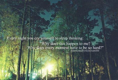 i won t go home without you maroon 5 lyrics